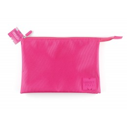 MIGHTY POUCH - ROSA