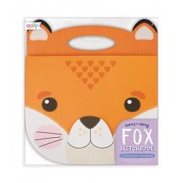 BLOC CARRY ALONG - FOX