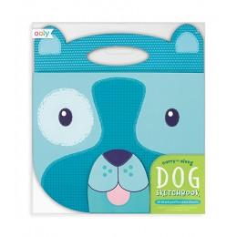 BLOC CARRY ALONG  - DOG